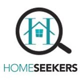 HomeSeeker